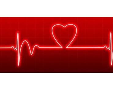 Arbeit und Gesundheit: Herz, Schmerz und ein bischen mehr ? Sieben goldene Regeln !