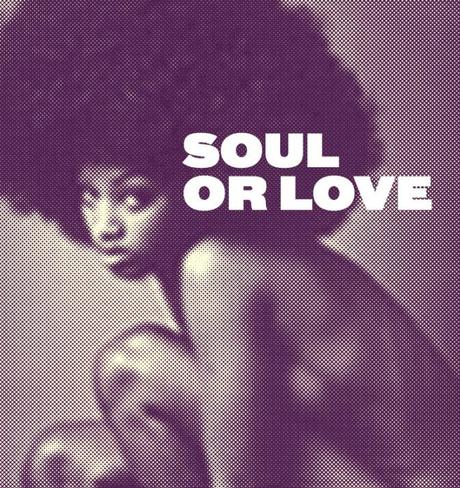 Soul or Love
