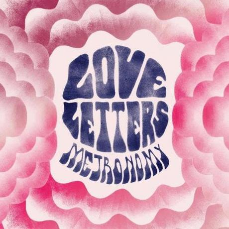 metronomy-love-letters-album-stream
