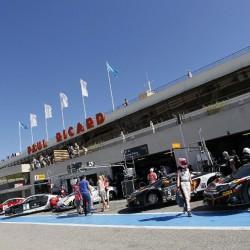 Vorschau: Die Blancpain Endurance Series auf dem Circuit Paul Ricard