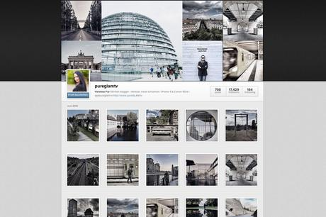 Instagram Top5 Berlin Everchangingberlin
