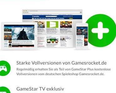 Fail der Woche: Crytek Pleite laut GameStar