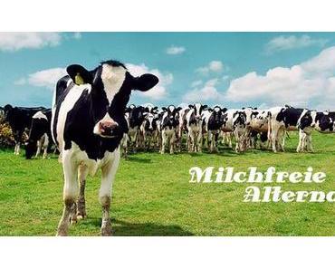Laktoseintoleranz & Milchallergie – Milchfreie Alternativen