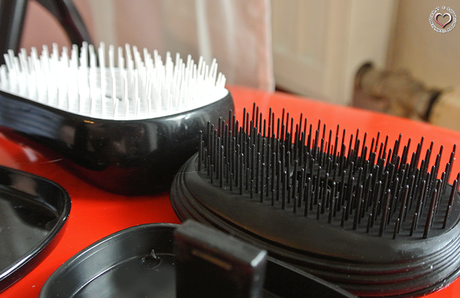 ikoo-brush-versus-tangle-teezer