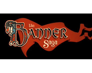 The Banner Saga spricht jetzt auch Deutsch!
