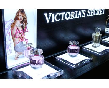 Victoria's Secret Eröffnung Wien