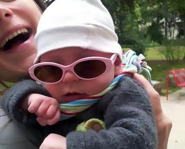 Tag der Sonnenbrille – der amerikanische Sun Glasses Day