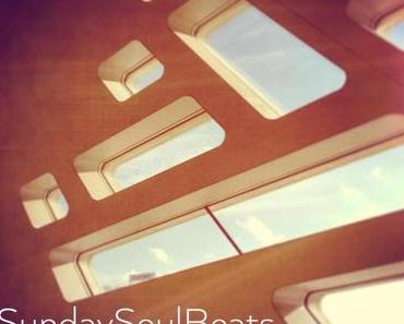 Das Sonntags-Mixtape: SundaySoulBeats (free download)