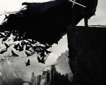 Trailer - Dracula Untold