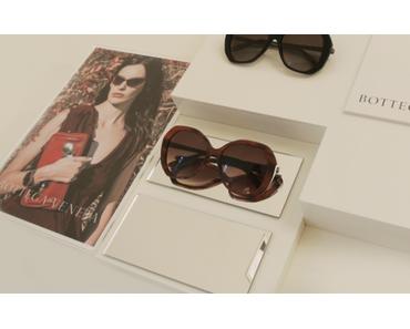 Fashion und Sonnenbrillen Trends Herbst 2014