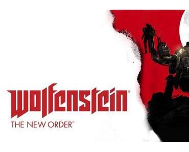 Test: Wolfenstein – The New Order