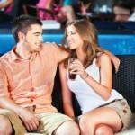 Regeln für erfolgreiches Flirten