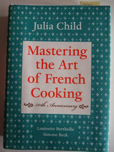 essays on the art of cooking