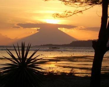 JOYTOPIA – Weltweiter Wohlstand in Harmonie mit der Natur