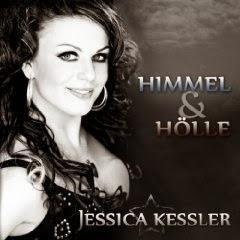 Jessica Kessler - Himmel & Hölle