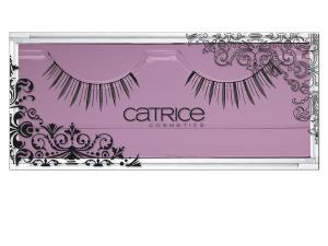 Catr. Lash Couture Natural Volume Lashes