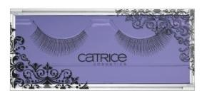 [Preview] Catrice Sortimentsupdate Herbst/Winter 2014 Top-Produkte