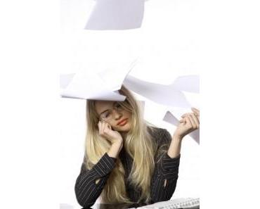 Berufseinstieg nach dem Studium Teil 3: Anfängliche Misserfolge
