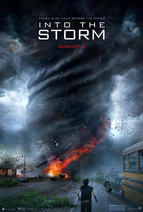 Into-the-Storm-©-2014-Warner-Bros