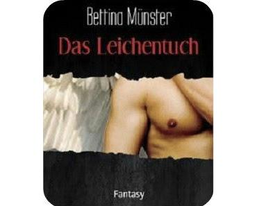 Buchinformationen: Format: eBook - 243 SeitenSprache: Deu...
