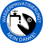 Verfassungsgericht weist Organklage wegen Verfristung zurück