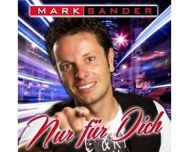 Mark Sander - Nur Für Dich