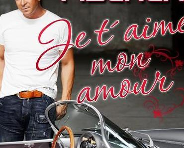 Tommy Fischer - Je Taime Mon Amour
