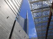 Ausflug Comer moderne Mailand