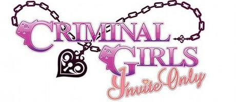 criminal_girls_invite_only