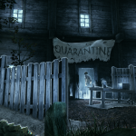 Murdered_Soul_Suspect_OL Preview 2 (6)