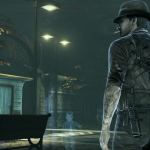 Murdered_Soul_Suspect_OL Preview 2 (1)