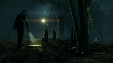 Murdered_Soul_Suspect_OL Preview 2 (7)