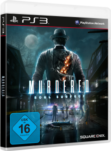 murdered_ps3_usk16_3d