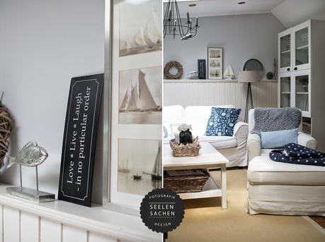 maritimes wohnzimmer ich muss euch mal was fragen. Black Bedroom Furniture Sets. Home Design Ideas