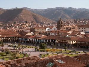 Die 5 schönsten Orte Perus