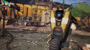 Borderlands-2-Claptrap-Web-Series-Season