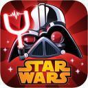 Angry Birds Star Wars II zur Zeit kostenlos