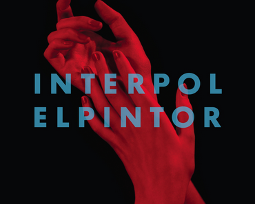 Song des Tages: Interpol – All The Rage Back Home