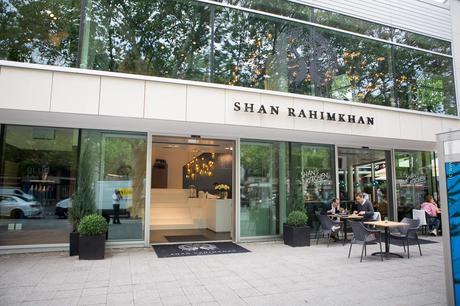 shan rahimkhan star friseur mein styling experte. Black Bedroom Furniture Sets. Home Design Ideas