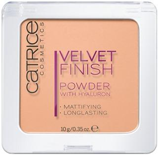 Catr_VelvetFinish_Powder_40