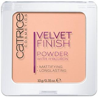 Catr_VelvetFinish_Powder_30