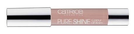 Catr_PureShine_LipBalm090