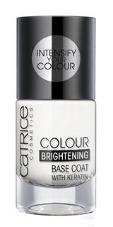 Catr_ColourBrighteningBaseCoat_0714