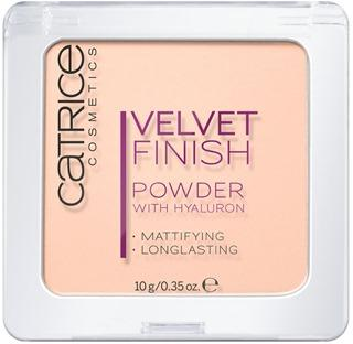 Catr_VelvetFinish_Powder_10
