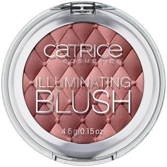 Catr_IlluminatingBlush_0714_10