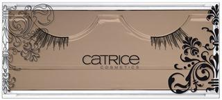 Catr_CornerLashes