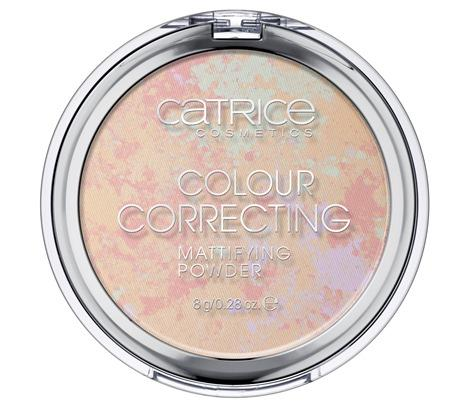 Catr__ColourCorrectingMattifyingPowder