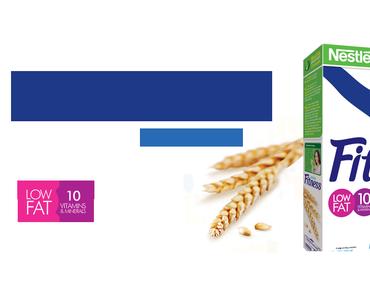 Produktetest: Nestlé Fitness