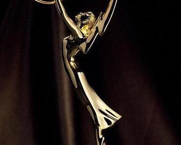 Emmy Awards 2014 // Die Nominierungen der 66. Prime Time Emmy Awards