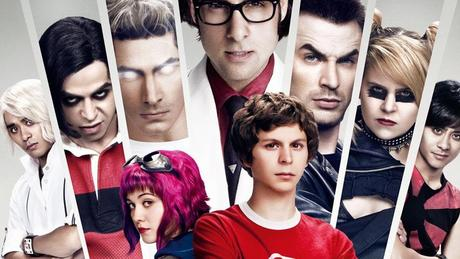 Scott-Pilgrim-vs.-the-World-©-2010-Universal